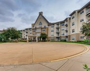 5650 Boone Avenue N Unit #307, New Hope image
