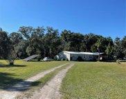5609 Five Acre Road, Plant City image