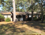 3310 Middle Sound Loop Road, Wilmington image