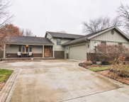 1005 N Southernview Drive, Lafayette image