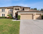 940 Country Charm Circle, Oviedo image