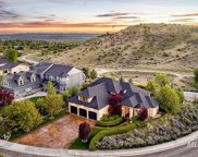 4483 N Strathmore Place, Boise image