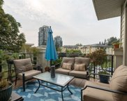 255 Ross Drive Unit 306, New Westminster image