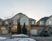 20 Holtby St, Richmond Hill image