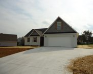 241 Wind Chase Drive, Madisonville image