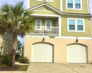 424 7th Ave. S, North Myrtle Beach image