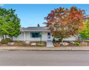 16670 SW ROYALTY  PKWY, King City image