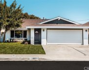 18092 S 3rd Street, Fountain Valley image