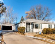 4671 South Bannock Street, Englewood image