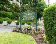 14 Broadway Unit #7-2B, Irvington image