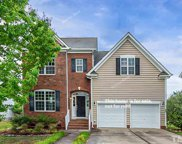 541 Redford Place Drive, Rolesville image