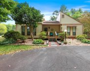 637 Green Tree Drive, Lewisville image