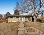 2779 S Patton Court, Denver image