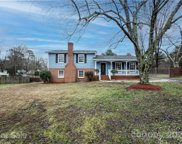 5800 Charing  Place, Charlotte image