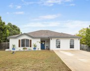 4013 Lakecliff Dr, Harker Heights image