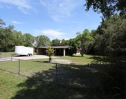 4615 Freedom Road, Kissimmee image
