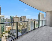 1000 Brickell Plaza Unit #4314, Miami image
