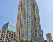 345 N Lasalle Street Unit #706, Chicago image