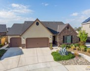 9105 Scenic Woods, Shafter image