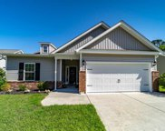 266 Clearwater Dr., Pawleys Island image