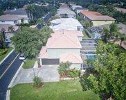 10869 Handel Place, Boca Raton image