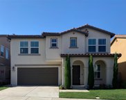 3981 Aliento Way, Oceanside image
