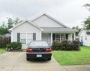 4241 Sunglow Drive, Wilmington image