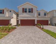 11633 Woodleaf Drive, Lakewood Ranch image