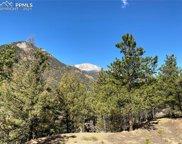 339 Eagle Mountain Road, Manitou Springs image