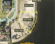 3319 NW 46th AVE, Cape Coral image
