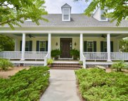5111 Prices Creek Drive, Southport image