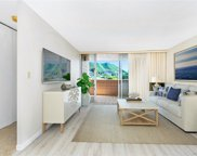 1634 Nuuanu Avenue Unit 306, Honolulu image