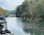 715 Timberbrook Trail, Salem image