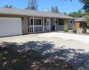 2394 Walton Ave, Shasta Lake image