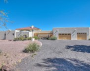 50910 W Iver Road, Aguila image