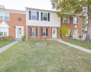 1319 Mikie Court, South Central 2 Virginia Beach image