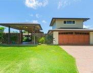 360 Iliaina Street, Kailua image