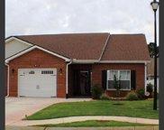 103 B Tupelo Lane, Easley image