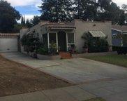 1898   N El Molino Avenue, Pasadena image