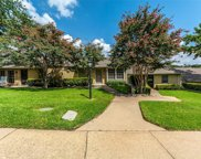 7509 Riverbrook Drive Unit 4, Dallas image