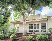 2031     Via Mariposa East     H, Laguna Woods image