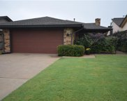 6017 Vixen Way, Oklahoma City image