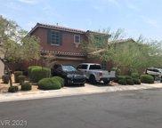 10676 Moss Lake Street, Las Vegas image