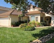 9350  Carrcroft Drive, Elk Grove image