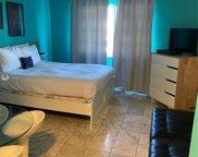 763 Pennsylvania Ave Unit #140, Miami Beach image