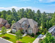 16627  Doves Canyon Lane, Charlotte image