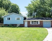9133 Stardust Drive, Indianapolis image