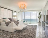 2711 S Ocean Dr Unit #803, Hollywood image