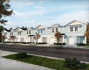 908 Seabright Avenue, West Palm Beach image