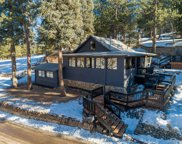 4689 S Blue Spruce Road, Evergreen image